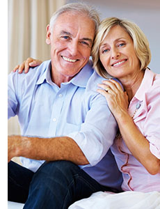 Dental Implants in Bolton | Dental Implants Bolton and Greater Manchester