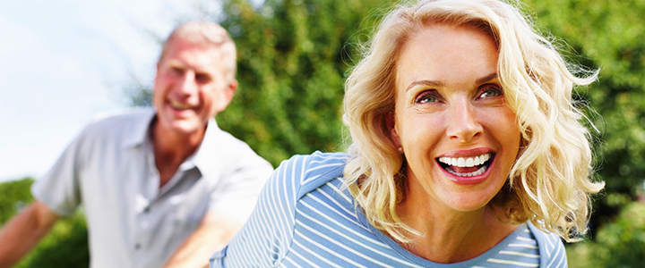 Dental Implants in Bolton and Greater Manchester | Dental Implants Bolton
