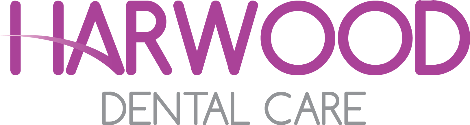 Harwood Dental Care Bolton