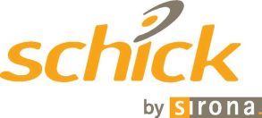 Schick by sirona logo