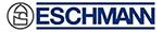 Eschmann Logo