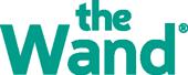 The Wand, Logo