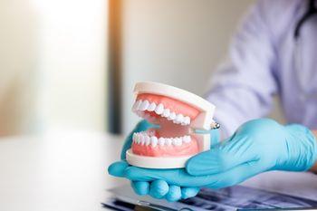 Do Dental Implants Feel Natural?