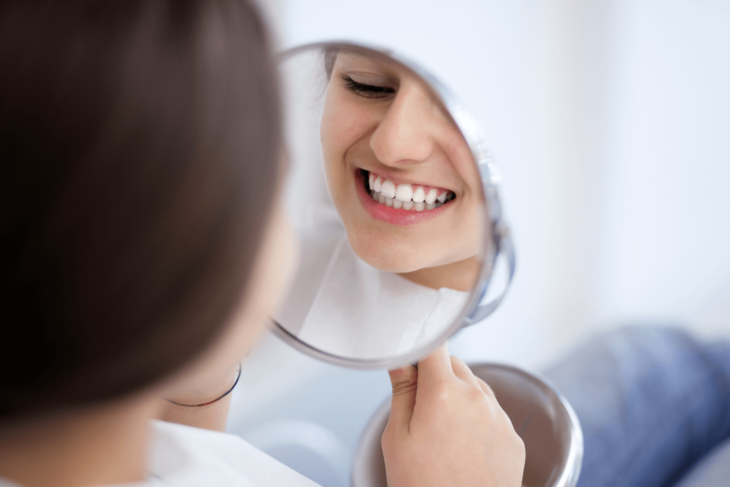 What Are Dental Implants Used For?
